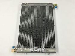 7009254 Refroidisseur D'huile Hydraulique Pour Bobcat S T Series Skidsteer Coolers