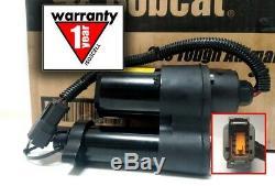 Actionneur Bobcat Oem 7101672 Garantie Isoscell