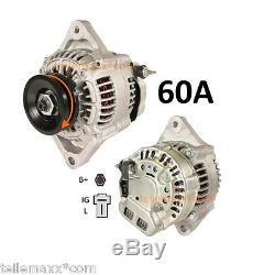 Angebot Lichtmaschine Kubota Géant Husqvarna Thomas. 101211-2850 16615-64011