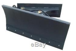 Angle Blade Pour Utilisation Avec Notre Mini Mini-chargeur Et Mini Chargeuses