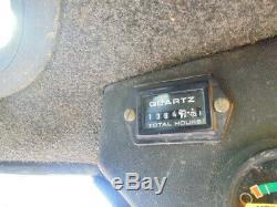 Bobcat 553 Chargeur / Mini Chargeur / Pelle £ 8495 + Tva