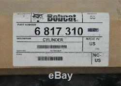 Bobcat 6817310 Mini Chargeuse Hydraulique Cylindre De Levage S250 S300 T300 A300