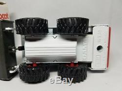 Bobcat 753 Chargeuse Compacte Gama Schuco Miniature 119 À L'échelle Nouveau Modèle