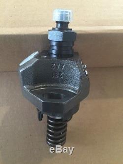 Bobcat 863 Mini Chargeur À Injecteur Deutz Bf4m1011f Ensemble Moteur 4