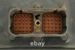 Bobcat Contrôleur D'ordinateur 6682422 M#075507