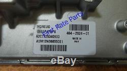 Cat 464-2924 Ecm Module De Commande Ecu Caterpillar 420f2 430f2 239d 236d 289d 249 D