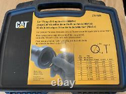 Caterpillar 270-1535 D Kit Joint Joint Véritable Pièces Cat 4c-4784 2701535 4c4784