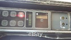 Chargeur Compacteur Multi-terrain Case 440 Ct Series 3 Bobcat New Holland 2010