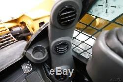 Chargeur De Voie De Chargeur De Dérapage De La Voiture 2014 299d Xps Cab, Ac / Heat / Radio, 95 Hp, Haut Débit