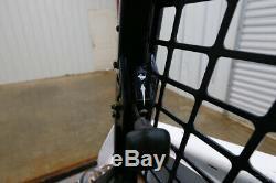 Chargeur Sur Chenilles Bobcat T650 2013, 74 Hp, Flottant, Charge De Basculement 7 343 Lbs