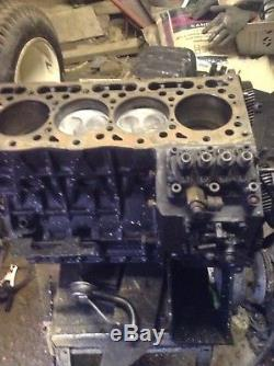 Chargeuse Compacte Bobcat S100 2011