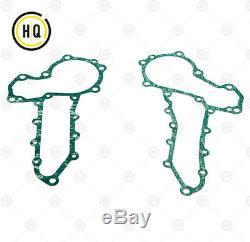 Complet De Joints Avec Joint De Culasse Pour Kubota, Bobcat, 19077-03310, V2203-m, V2203