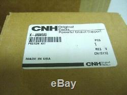 Cummins Oem 4-390 Overhaul Kit Case 1840,1845c, 585e, 586e, 686g, 85xt, 8860