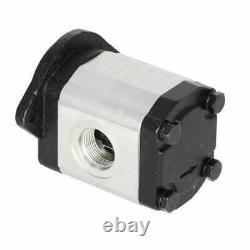 Économie De Pompe Hydraulique Compatible Avec Bobcat 763 751 773 753 6672513