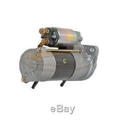 Industriel De Démarrage Bobcat Mini Chargeur 873 A220 863 T200 864 883 S250 Chargeur