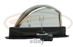 Kit D'éclairage Extérieur Bobcat S220 S250 S300 S330 A220 A300