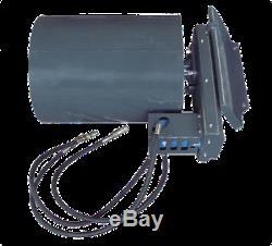 Mélangeur Pour Utilisation Avec Notre Mini Mini-chargeur Et Mini Chargeur Inclut Bobcat