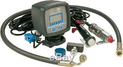 New Holland Weighlog 100 Pour Skid Steer / Ctl Échelle Kit # 87026357