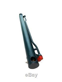 New Kumar Bros Etats-unis Hyd Lift Cylinder Pour Bobcat 530 533 540 542 543