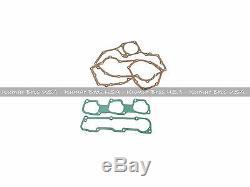 Nouveau Ford New Holland 1520 1530 1620 1630 1715 1720 1725 1925 Jeu Complet De Joints