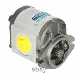Pompe Hydraulique Dynamatic Compatible Avec Bobcat 863 873 883 6675660