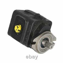 Pompe Hydraulique Dynamatic Compatible Avec Le Boîtier 1840 1845c 131694a1