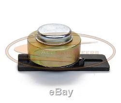 Poulie Tendeur De Courroie Bobcat Drive Assy S510 S530 Chargeur Compact