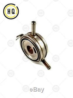 Refroidisseur D'huile Pour Kubota, Bobcat, 1g730-37010, V2003, V2403