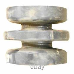 Rouleau De Piste Compatible Avec Bobcat T300 T300 T190 T190 T180 T180 T250 T250