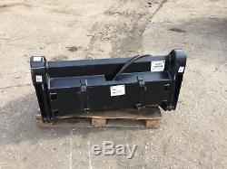 Seau Combo 4 En 1 47 Pouces 120cm Chargeur Compact Multi-usage Attache Rapide