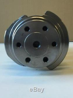 Shibaura N844 & N844t Engine (1.995l) Vilebrequin Sba115256750 / Sba115256751