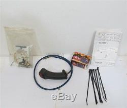 Thomas Equipment U-2682, Kit Horn Pour 250/255 Chargeur Miniature