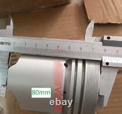 V2203 M-di Rebuild Kit + Doublure Pour Kubota V2203 M-di Thomas Bobcat Skidsteer