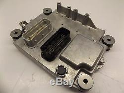 Volvo Voe 17295429 Ecu Control Unit Oem Mct110c Mc115c Mct125c Mc110c Mc135c