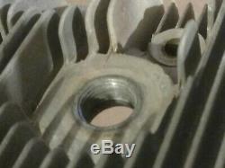 Wisconsin Vh4d W4-1770 Vf4d Ve4d Culasse Ab 100 Ab100 Bobcat 600 610 700